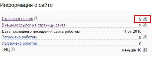вебмастер